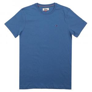 Dm0Dm03914 T-Shirt Mc Homme