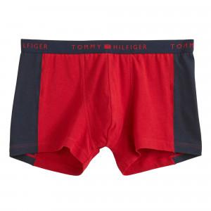 Um0Um00336 Boxer Homme