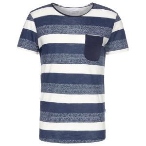 10374826212 T-Shirt Mc Homme
