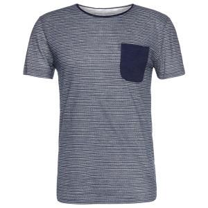 10374836212 T-Shirt Mc Homme