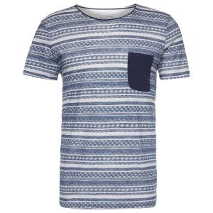 10374846212 T-Shirt Mc Homme