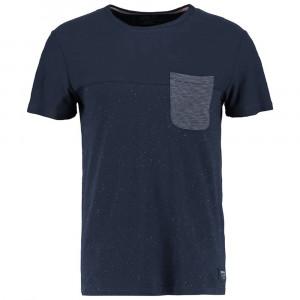 10374740012 T-Shirt Mc Homme