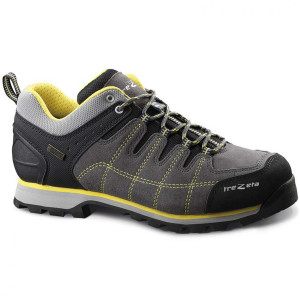 Hurricane Evo Low Wp Chaussure Homme