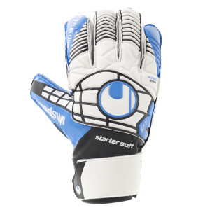 Eliminator Starter Soft Gants Gardien Enfant