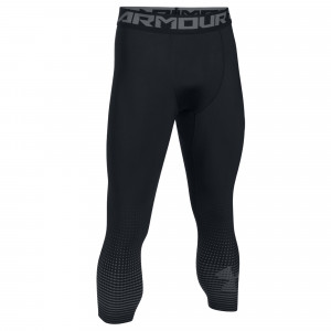Armour Comp Graphi Collant Homme