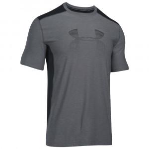 Raid Graphic T-Shirt Mc Homme