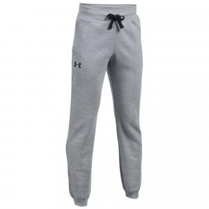 Sportsyle Pantalon Jogging Garçon