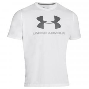 Sportstyle Logo T-Shirt Mc Homme