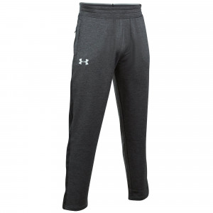 Tech Terry Pantalon Jogging Homme