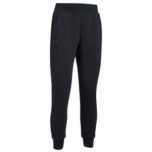 Fleece Pantalon Jogging Femme