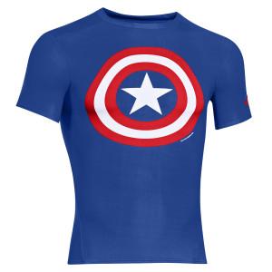 Alter Ego Comp T-Shirt Mc Homme