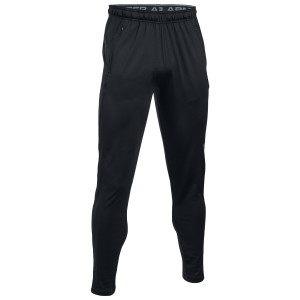 Challenger 2 Knit Pantalon Homme