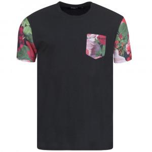 Pocket Grove T-Shirt Mc Homme