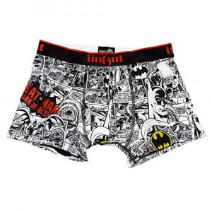 Gotham Boxer Homme