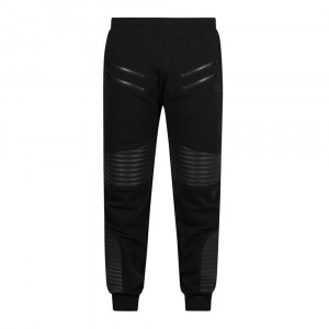 Hawk Pantalon Homme