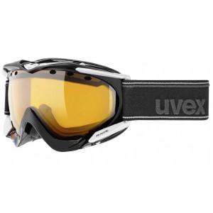 Apache Masque Ski Unisexe