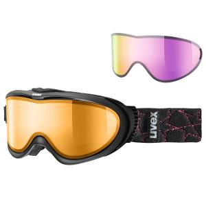 Comanche To Masque Ski Unisexe
