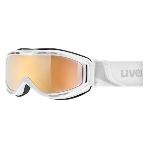 Hypersonic Masque Ski Unisexe
