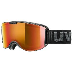 Skyper Vfm Masque Ski Unisexe