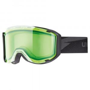Snowstrike Masque Ski Unisexe