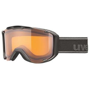 Snowstrike Lgl Masque Ski Unisexe