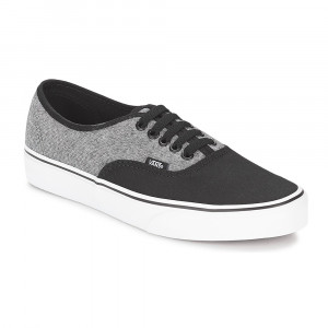 Authentic Chaussure Unisexe