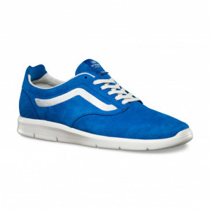 135394179-GZX SCOTCHGARD BLUE