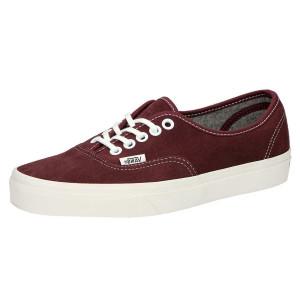 Authentic Chaussure Unisexe/enfant