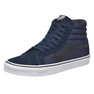 Sk8-Hi Reissue Chaussure Unisexe