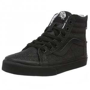 Sk8-Hi Zip Chaussure Enfant