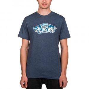 Otw Logo Fill T-Shirt Mc Homme