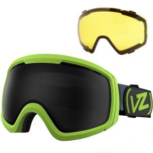 Feenom Nls Masque Ski Homme