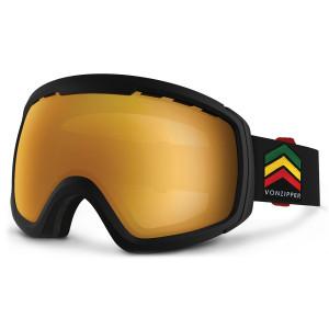 Feenom Nls Masque Ski Unisexe