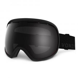 Fishbowl Masque Ski Homme