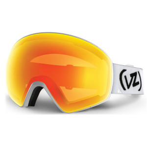 Jetpack Masque Ski Unisexe