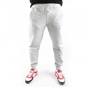 Driss Pantalon Homme