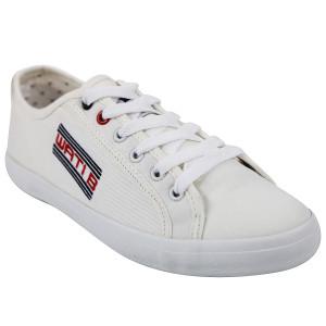 Nitty Low Chaussure Garcon