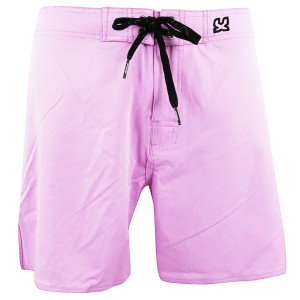 Beach Short Bain Homme