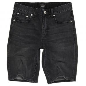 03 Tyler Slim Pantalon Homme