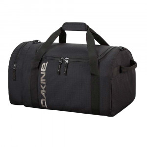 Eq Bag 31L Sac De Sport Adulte