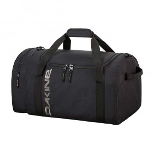 Eq Bag 51L Sac De Sport Adulte