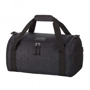 Eq Bag 23L Sac De Sport Adulte