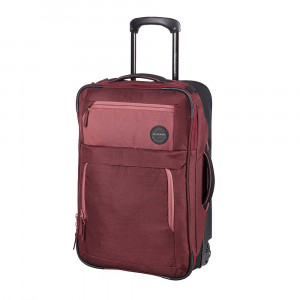Carry On Roller 40L Valise Adulte