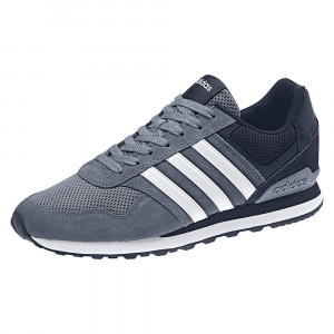 10K Chaussure Homme