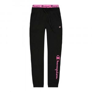 112681 Pantalon Jogging Femme