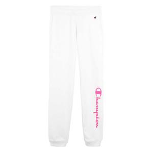 112748 Pantalon Jogging Femme