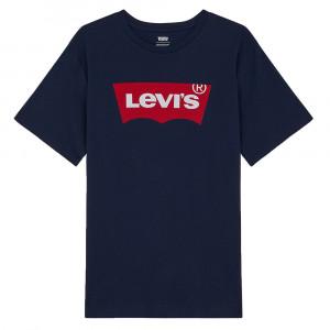 17783 T-Shirt Mc Homme