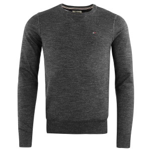 1957889953 Pull Homme