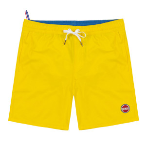 1Tr Swim Short De Bain Homme