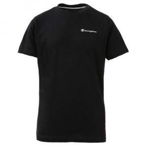 305071 T-Shirt Mc Garçon